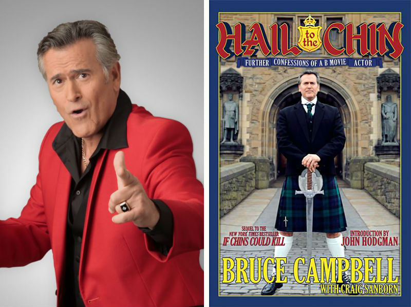 bruce-campbell-hail-to-the-chin