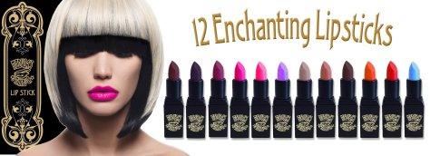 frame-lipstick2_e54c902c-69b2-49be-bf85-29ad479f2a30