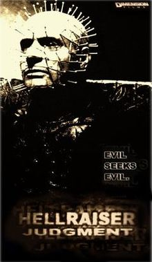 Hellraiser_Judgment_poster