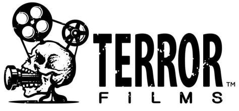 Terror-Films-Logo-2