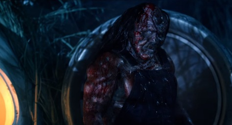 victor-crowley-trailer