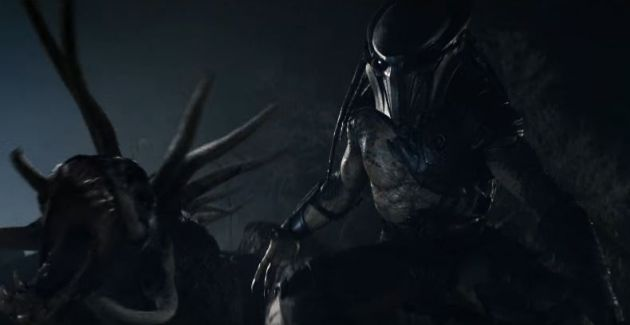 a-screenshot-from-the-official-trailer-of-the-2010-film-predators.jpg