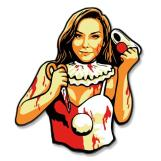 Danielle-Harris-Stab-Happy-Pin_large