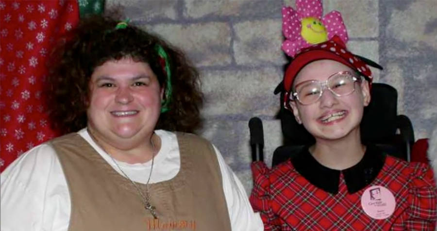 Lies Abuse Matricide The Story Of Gypsy Rose Blanchard